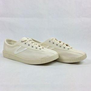 Tretorn Shoes - Tretorn Men's Nylite Canvas Fashion Sneaker